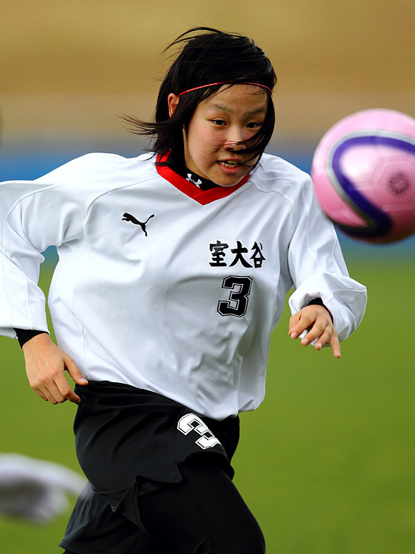 サッカー80-04.jpg
