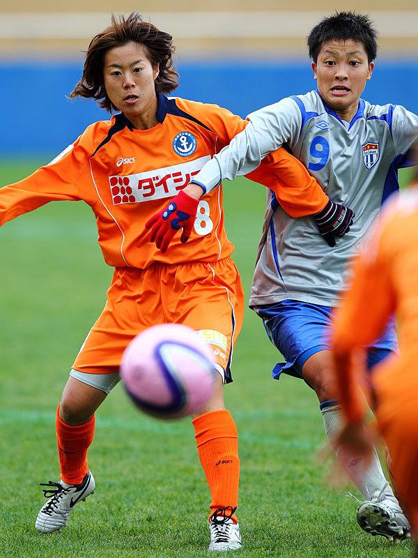 サッカー80-08.jpg