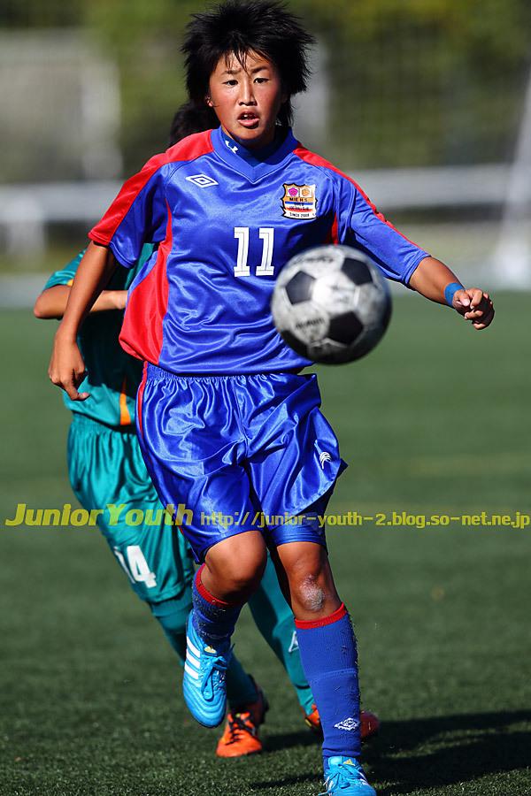 サッカー80-20.jpg