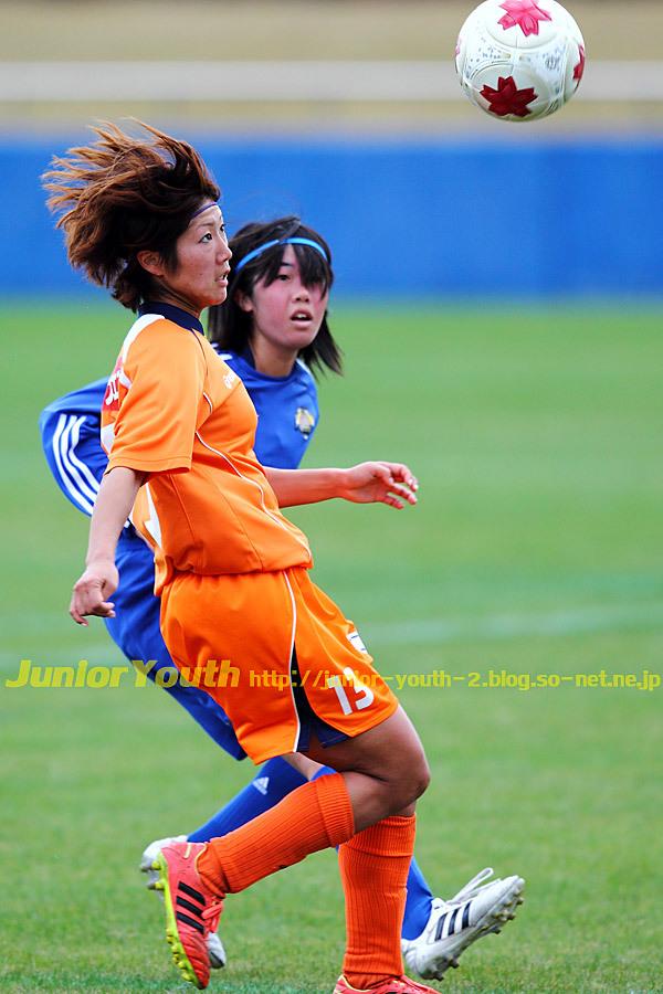 サッカー80-21.jpg