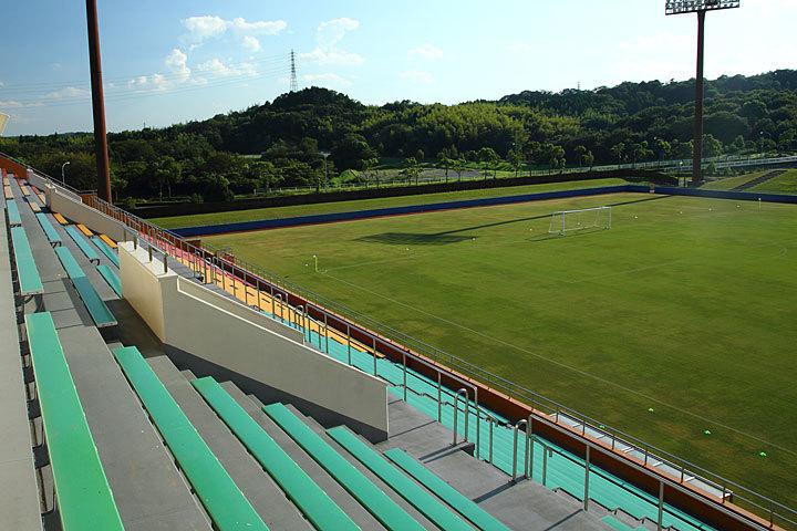 サッカー83-1.jpg