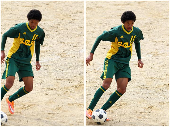 サッカー83-2.jpg