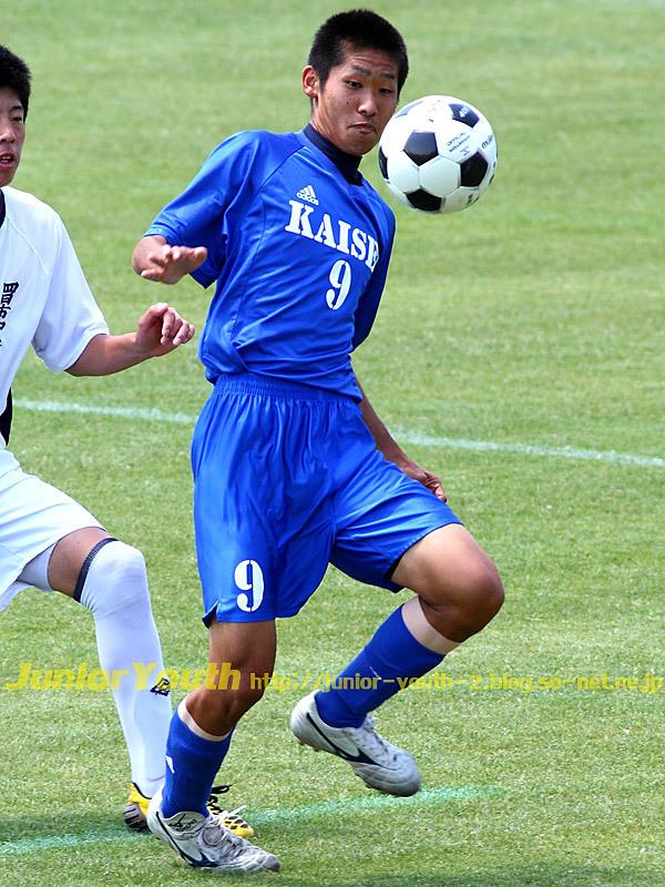 サッカー84-13.jpg