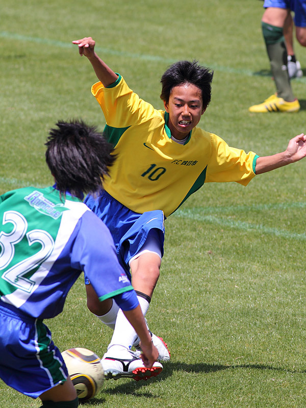 サッカー85-03.jpg