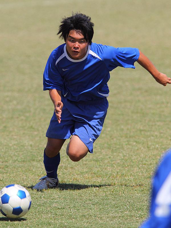 サッカー85-06.jpg