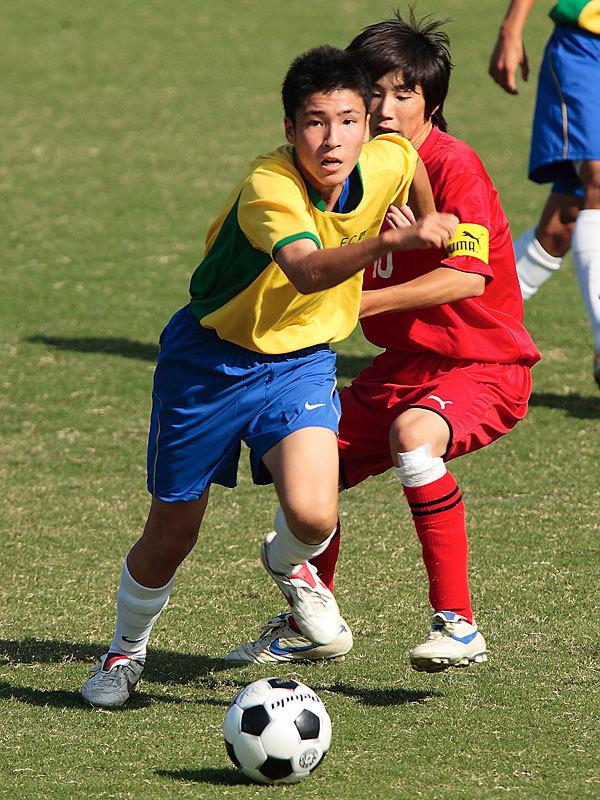 サッカー85-09.jpg