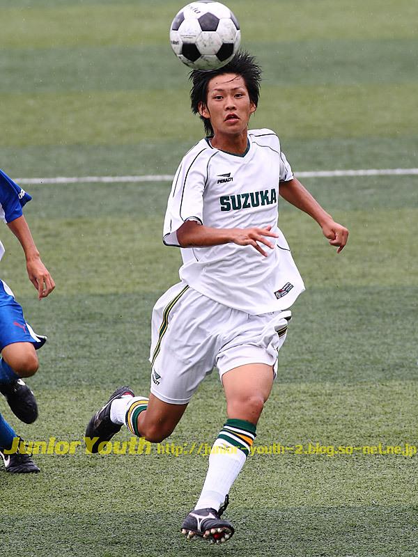 サッカー85-15.jpg