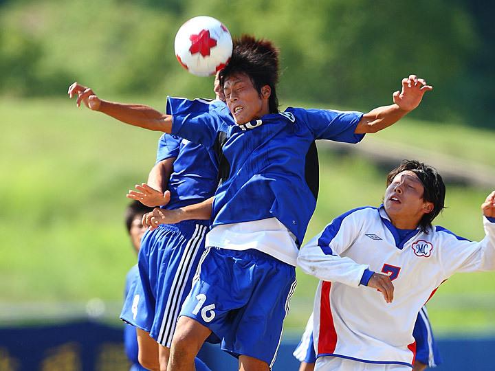 サッカー86-01.jpg
