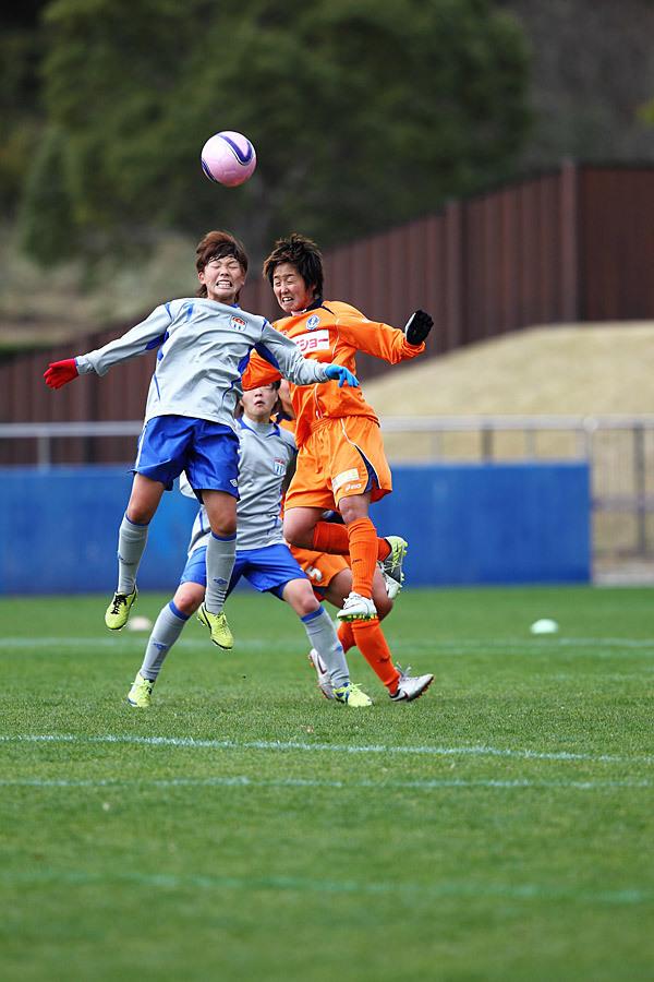 サッカー86-03.jpg