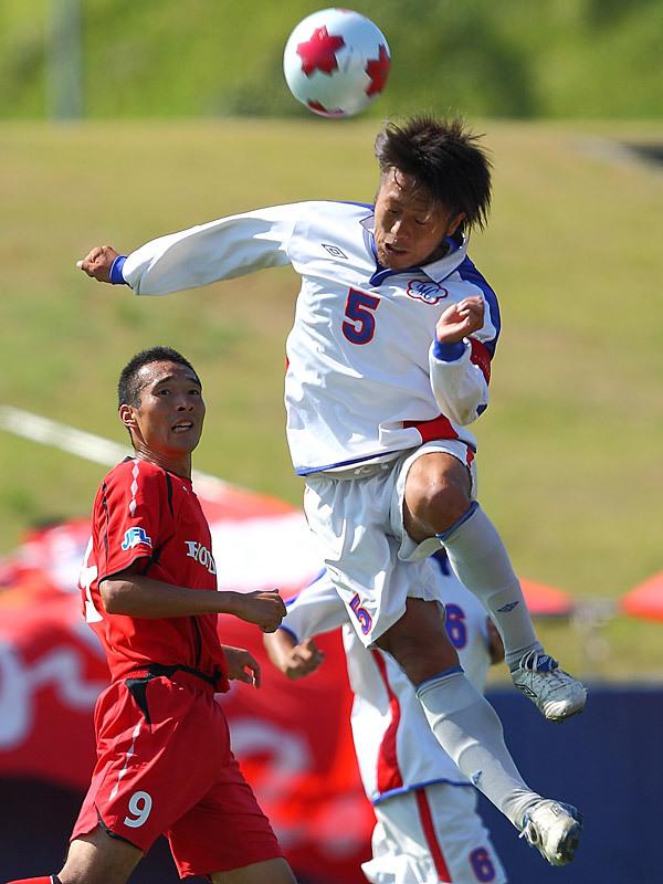 サッカー86-05.jpg