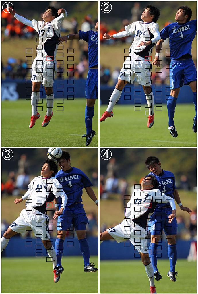 サッカー87-03.jpg