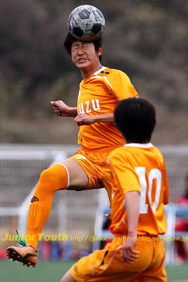 サッカー87-11.jpg