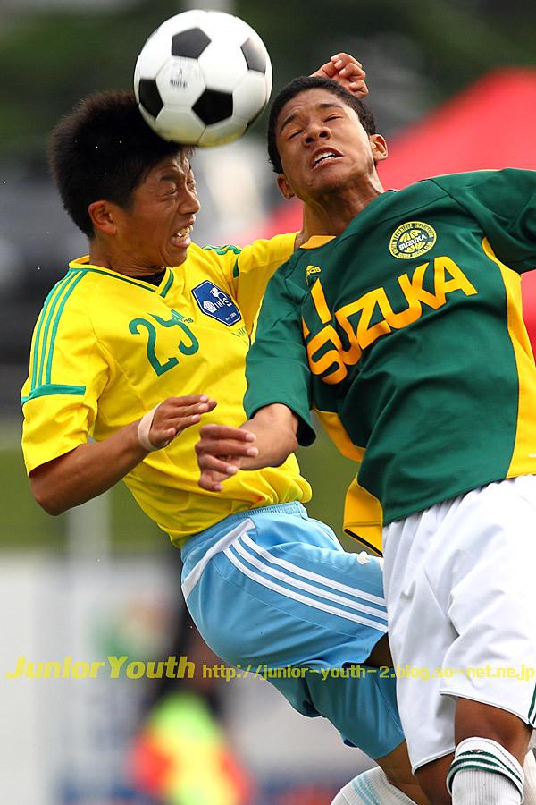 サッカー87-14.jpg