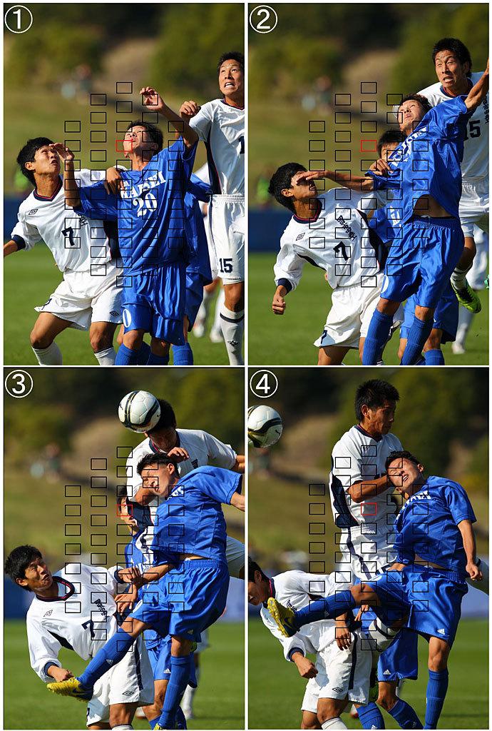 サッカー88-03.jpg