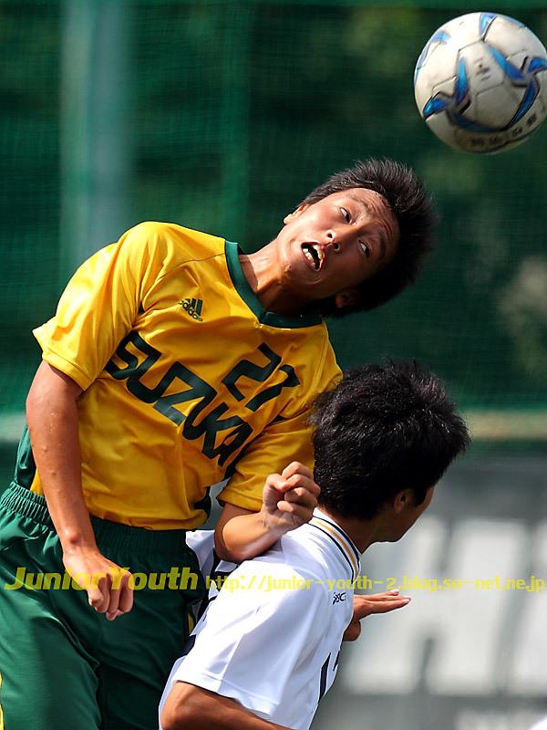 サッカー88-11.jpg