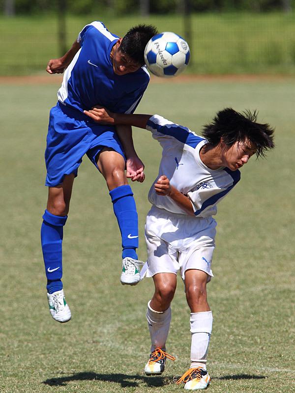 サッカー89-02.jpg