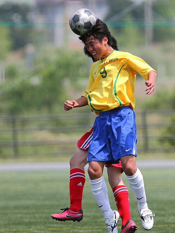 サッカー89-04.jpg