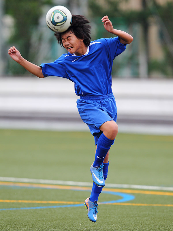 サッカー89-05.jpg