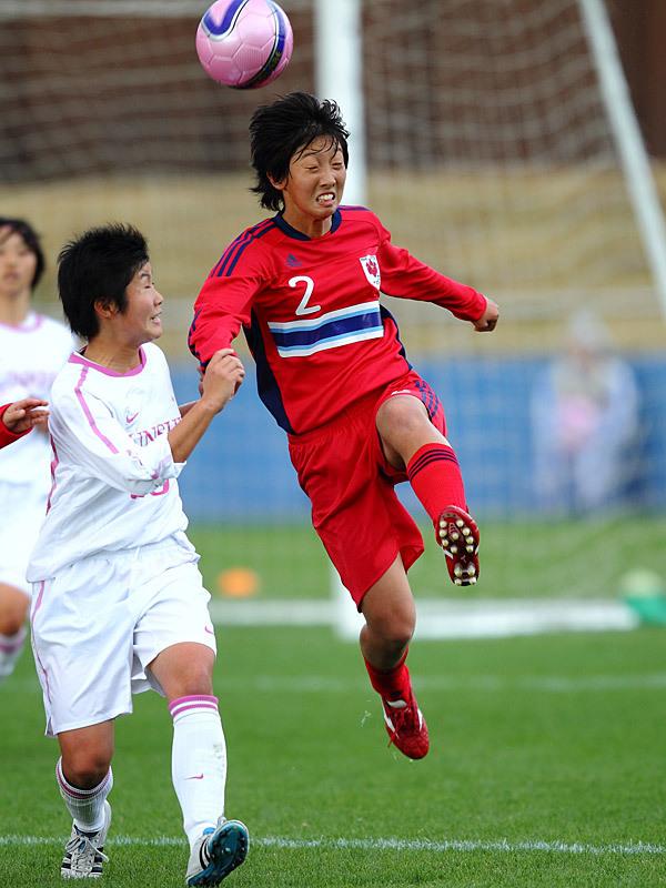 サッカー89-09.jpg