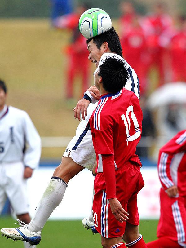サッカー89-11.jpg