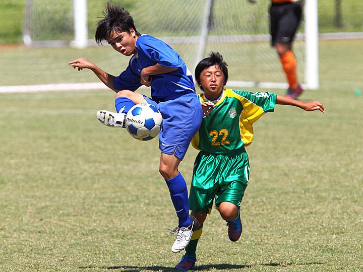 サッカー90-01.jpg