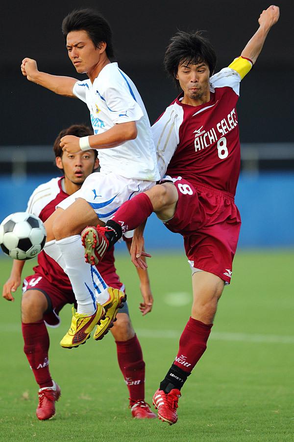サッカー90-08.jpg