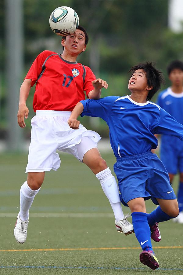 サッカー90-09.jpg