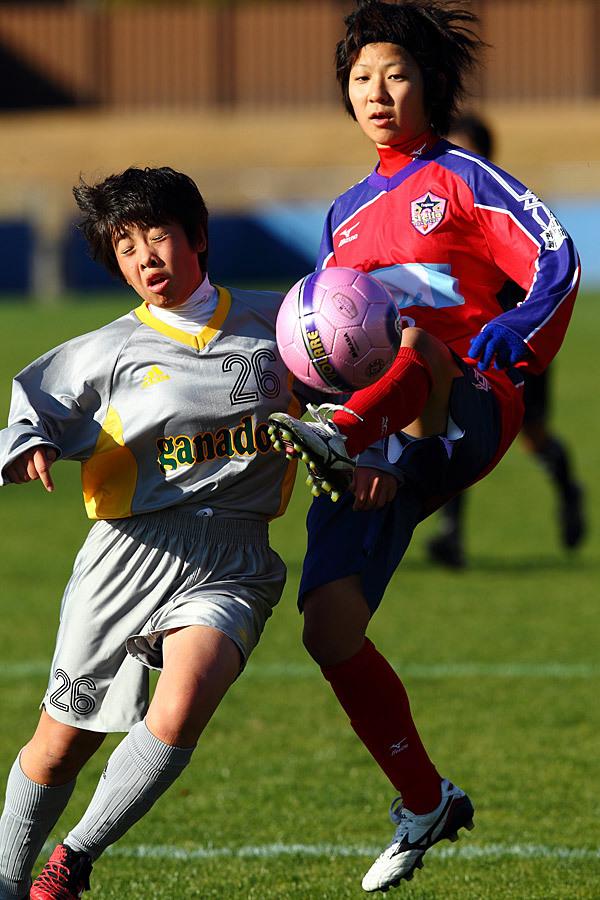 サッカー90-12.jpg