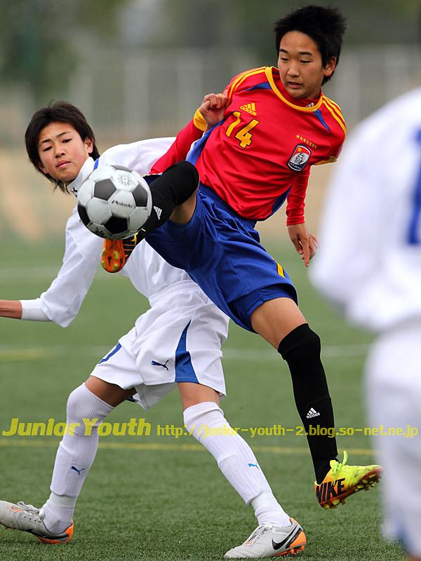 サッカー90-18.jpg