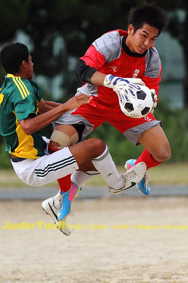 サッカー90-19.jpg