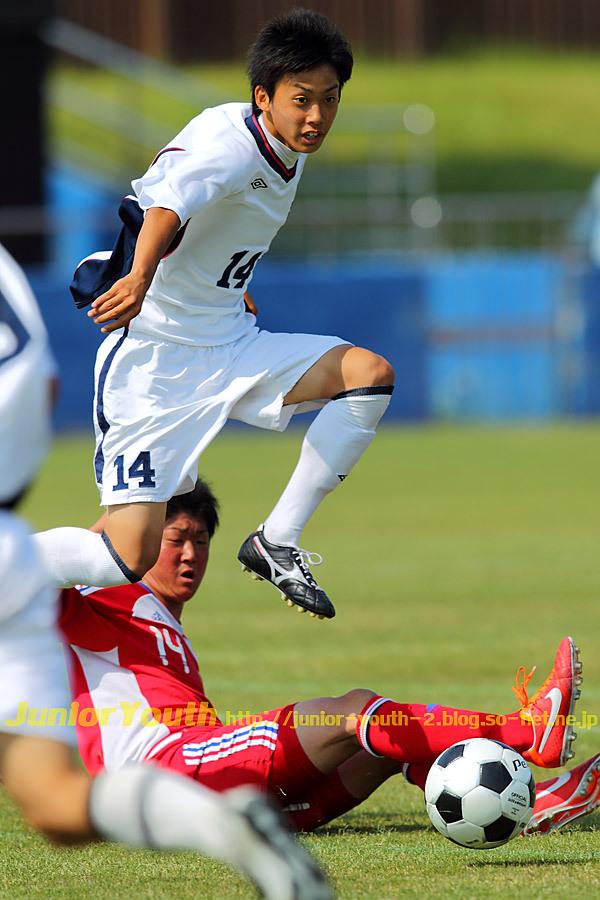 サッカー90-20.jpg