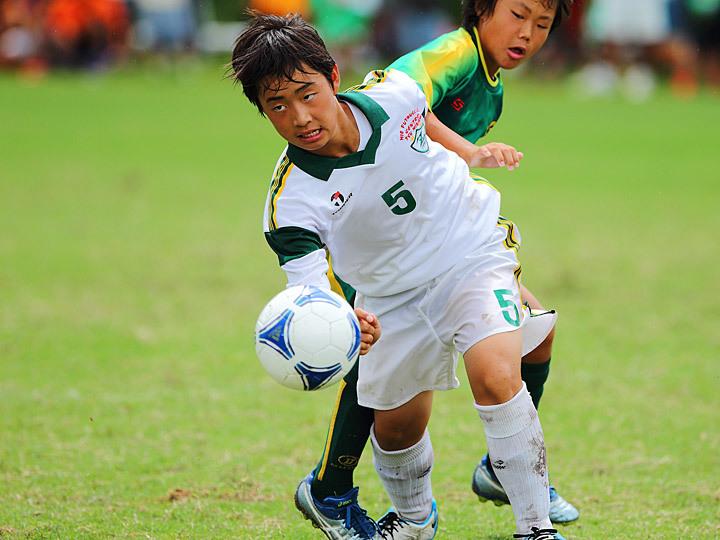 サッカー91-01.jpg