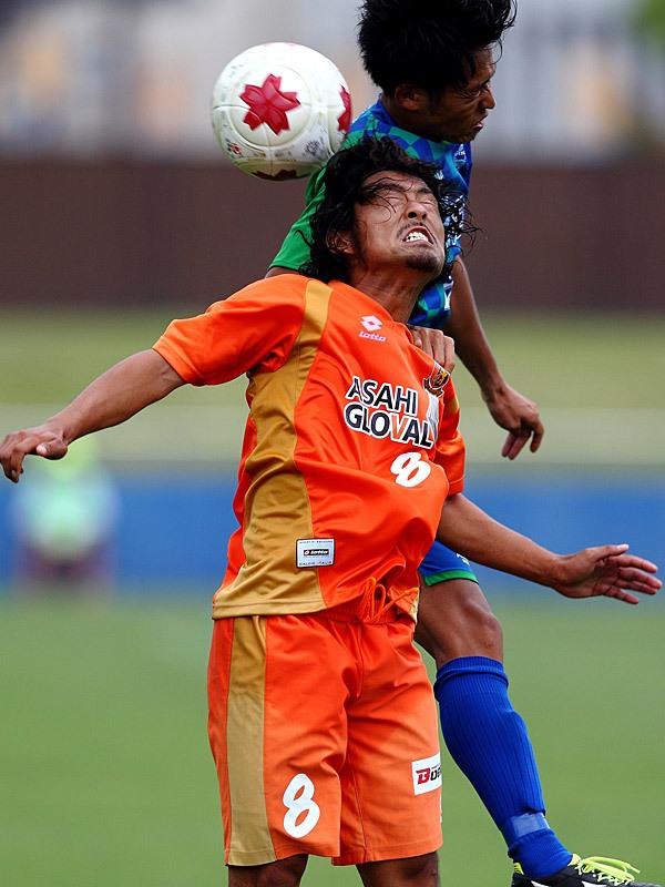 サッカー91-03.jpg