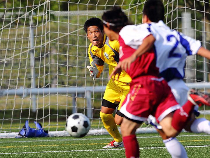 サッカー91-06.jpg