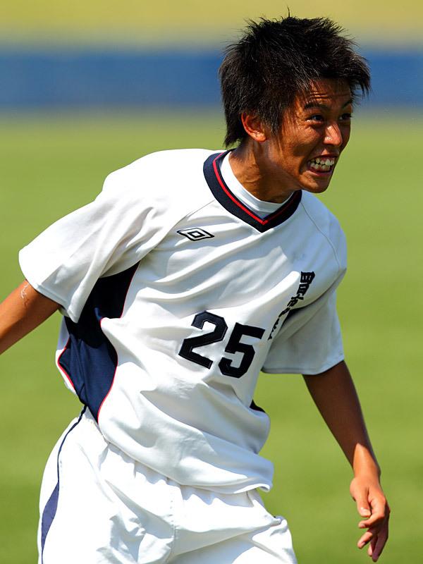 サッカー92-09.jpg