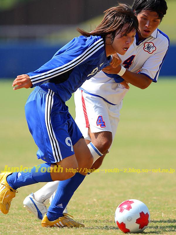 サッカー93-06.jpg