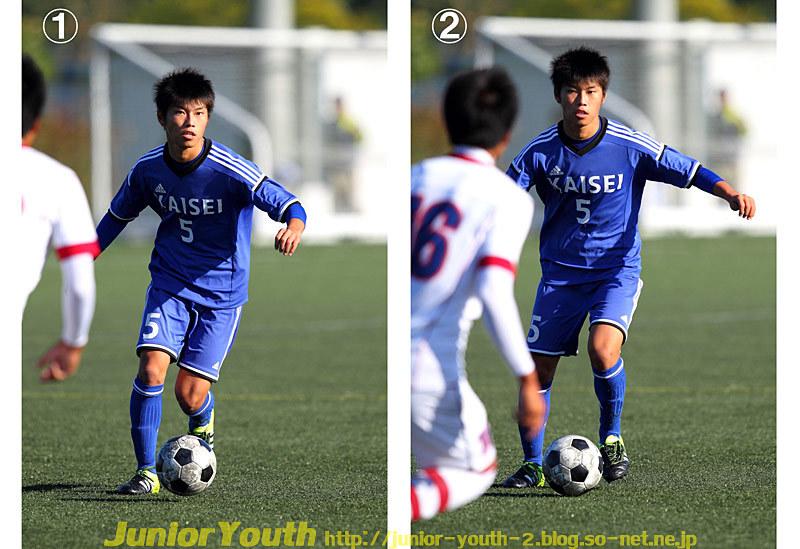 サッカー94-07.jpg