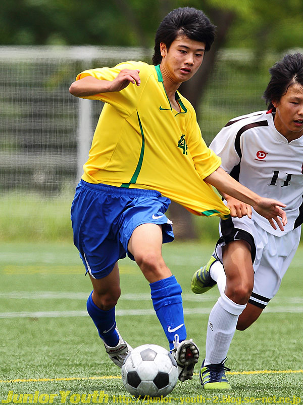 サッカー94-10.jpg