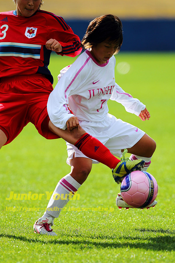サッカー95-03.jpg