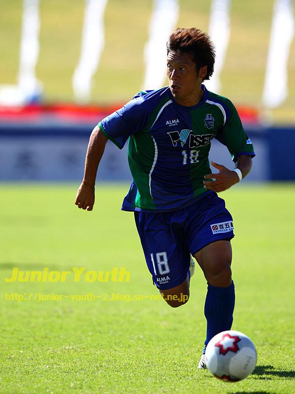 サッカー95-07.jpg