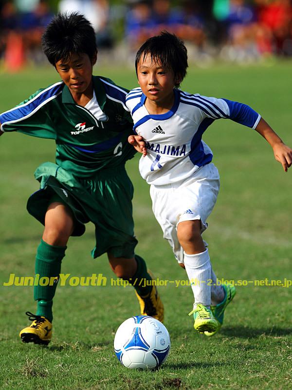 サッカー95-08.jpg