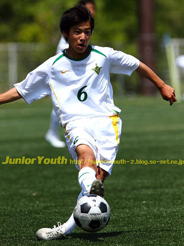 サッカー95-09.jpg