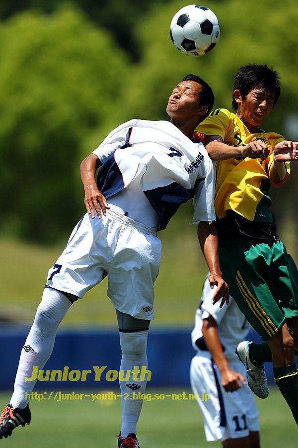 サッカー95-10.jpg