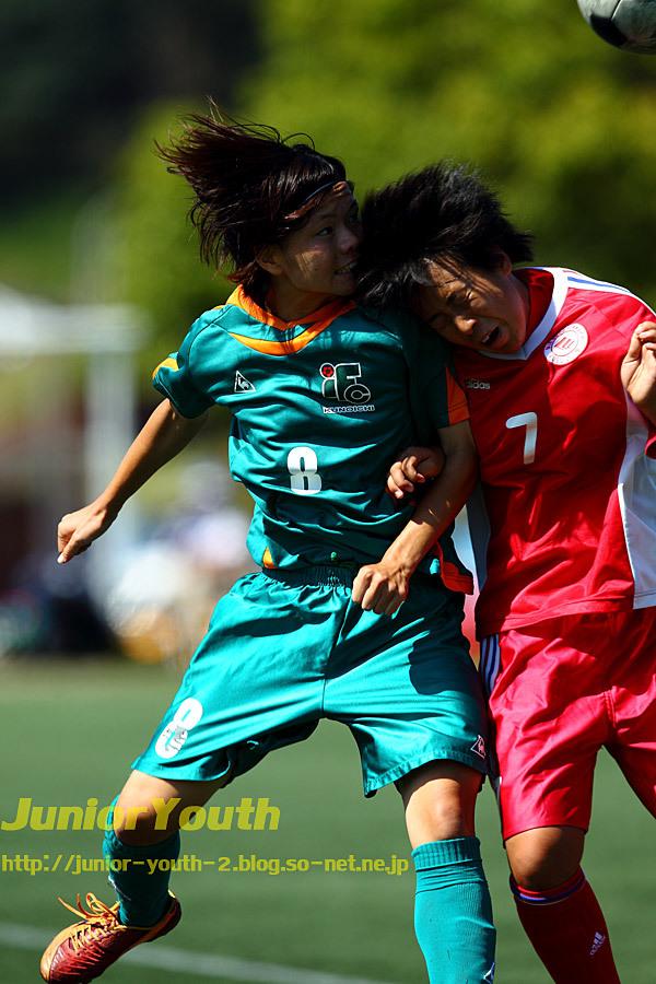 サッカー95-11.jpg