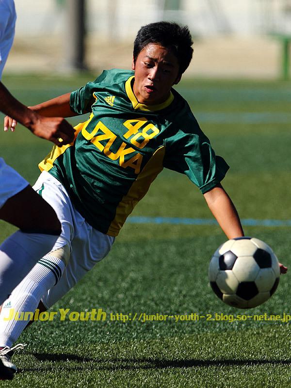 サッカー96-06.jpg