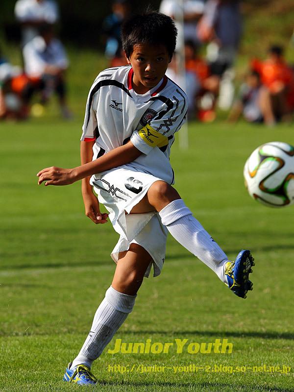 サッカー96-08.jpg