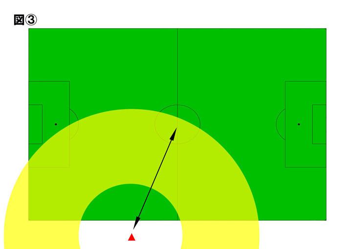 サッカー97-05.jpg