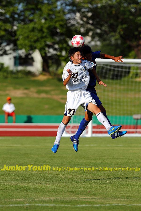 サッカー97-09.jpg