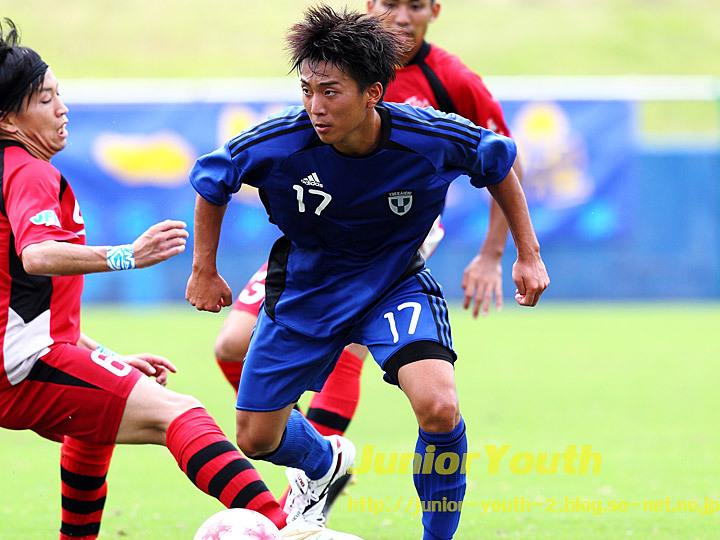 サッカー97-16.jpg