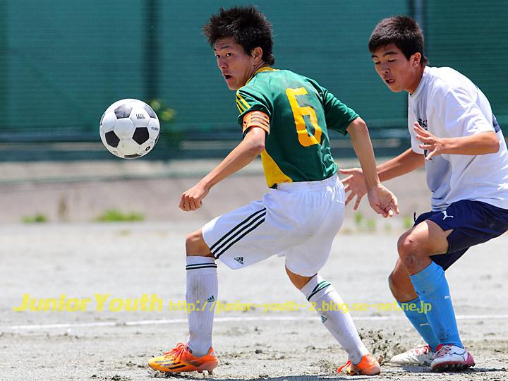 サッカー97-19.jpg